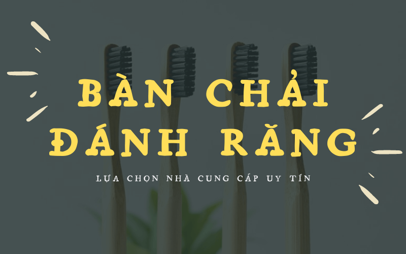 ban-chai-danh-rang-dung-cho-khach-san