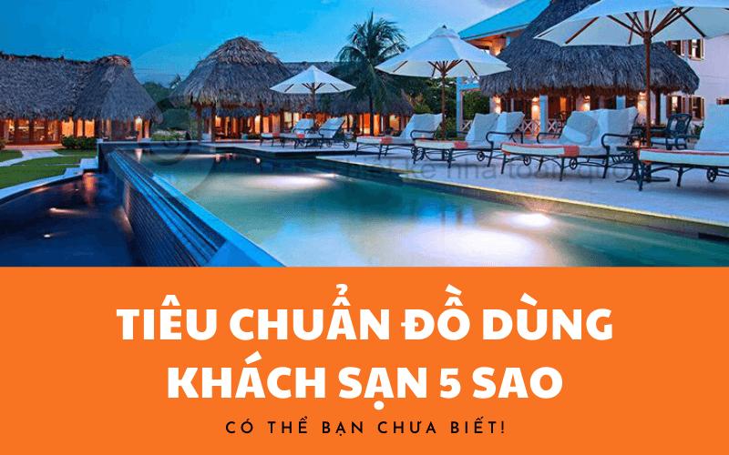 ban-chai-danh-rang-khach-san-5-sao