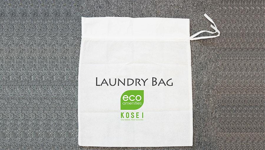 túi giặt là laundry bag