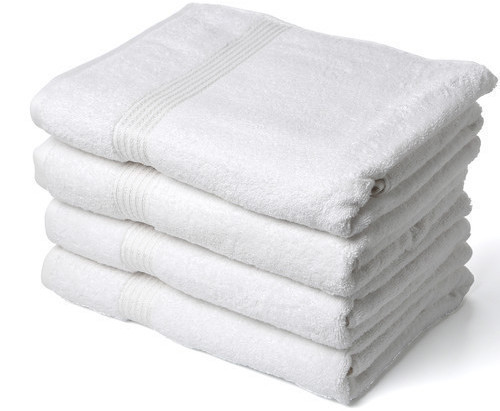KOSEI – địa chỉ bán khăn cho spa, khách sạn chất lượng tốt nhất
