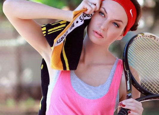 khăn dùng tập thể thao