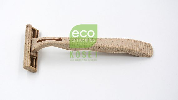 Eco Friendly Razor