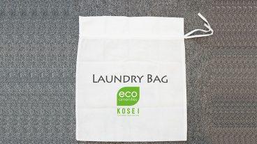 Túi giặt là eco