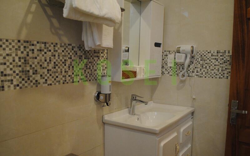 amenities-than-thien-moi-truong-cho-khach-san-2-sao