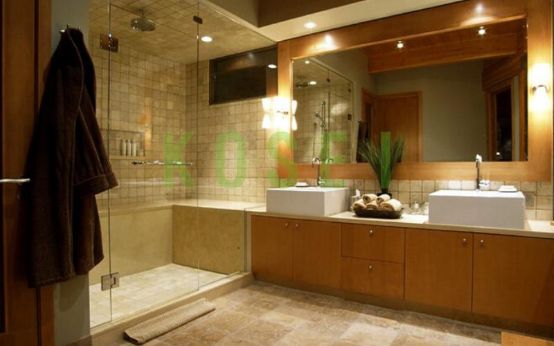 amenities-than-thien-moi-truong-cho-khach-san-4-sao
