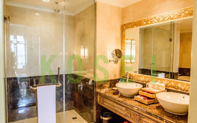 amenities-than-thien-moi-truong-duoc-ua-chuong-nhat