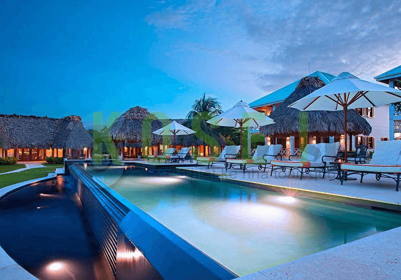 ban-chai-than-thien-moi-truong-danh-cho-resort