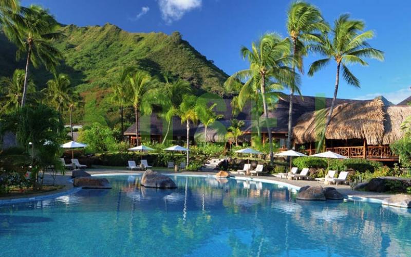 bo-do-tieu-hao-danh-cho-resort-gom-san-pham-gi