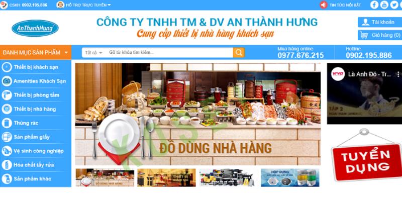 nha-cung-cap-amenities-cho-khach-san