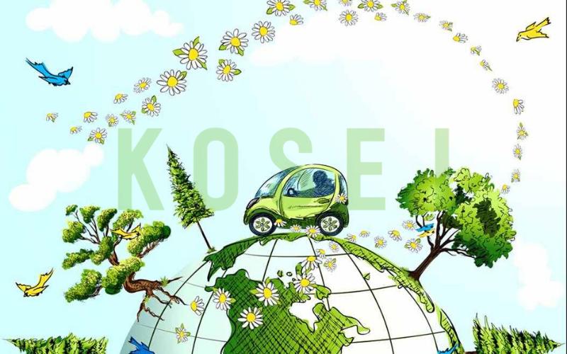 do-tieu-hao-danh-cho-khach-san-eco-friendly (2)