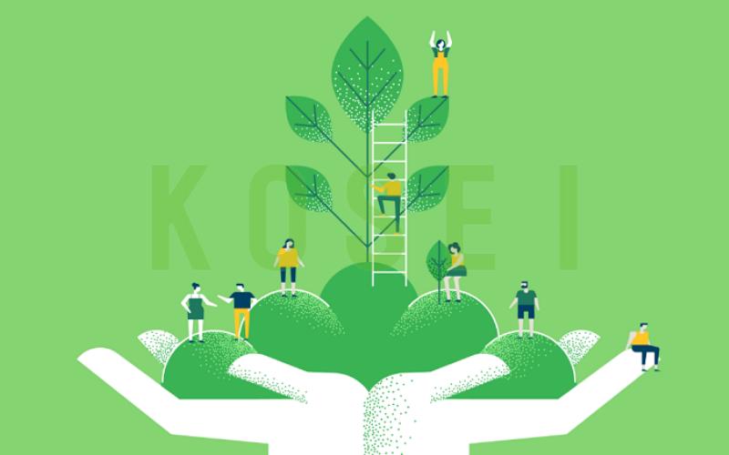 do-tieu-hao-eco-friendly-cho-khach-san-hien-dai