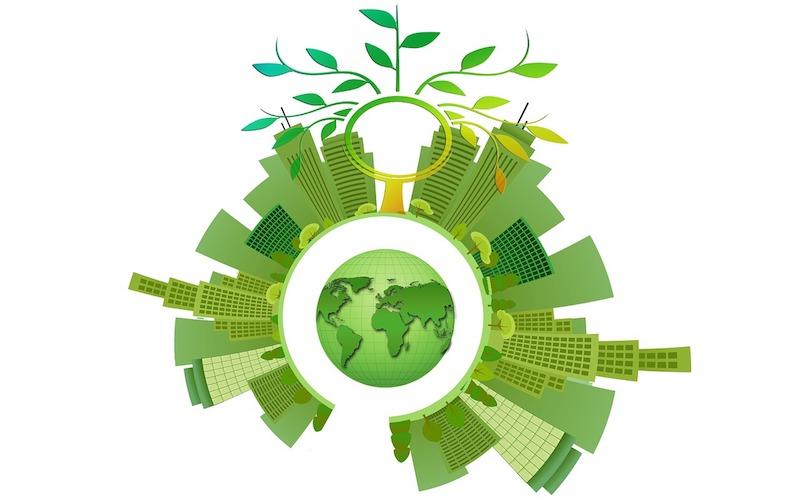 eco-friendly-02
