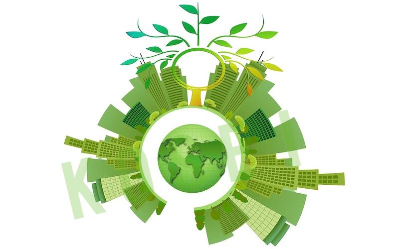 eco-friendly-la-gi