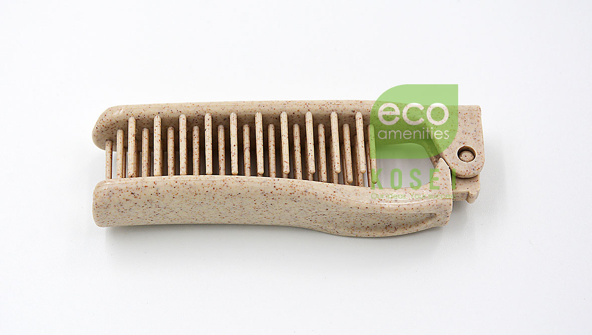 eco-hairbrush-eco-friendly-amenities-than-thien-moi-truong