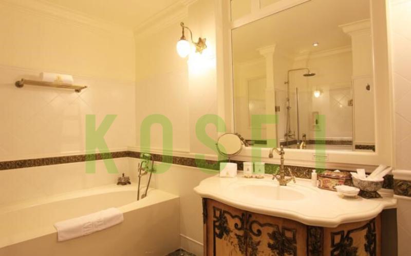 hotel-amenities-cho-khach-chau-a