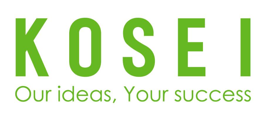 KOSEI - địa chỉ cung cấp amenities chất lượng nhất hiện nay