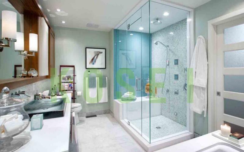 tips-lua-chon-hotel-amenities