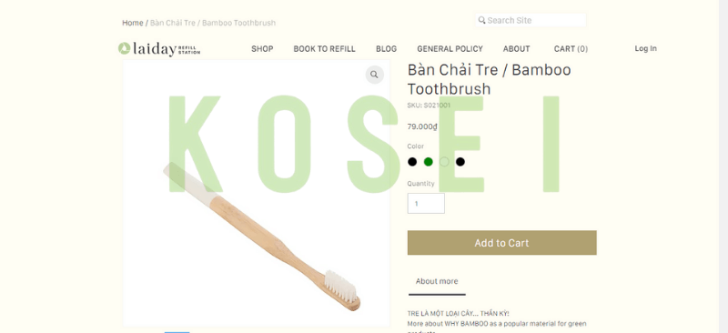 bamboo-tooth-brush-lai-day-refill