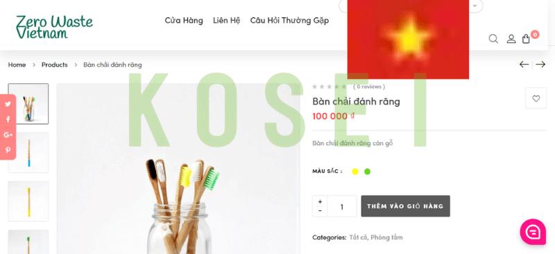ban-chai-danh-rang-bao-ve-moi-truong-bang-go-zero-waste-viet-nam