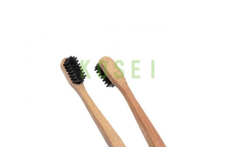 environmentally-friendly-toothbrush