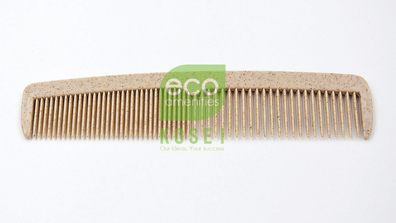 luoc-bot-rom-eco-friendly-comb