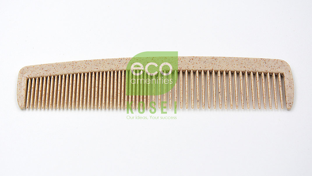 eco-friendly-comb-luoc-chai-toc-than-thien-moi-truong