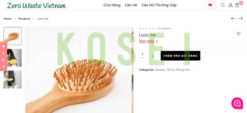 zero-waste-viet-nam-cung-cap-do-bao-ve-moi-truong