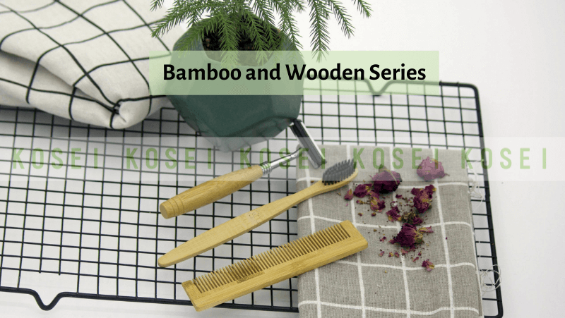 Bamboo-and-wooden-series