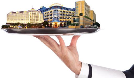 Những bí quyết trong kinh doanh nhà hàng/khách sạn