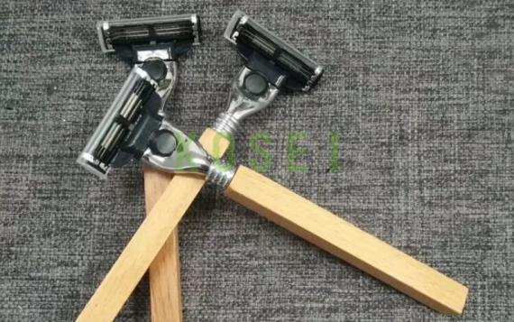 Tìm hiểu về công dụng và các loại dao cạo gỗ phổ biến tại Việt Nam