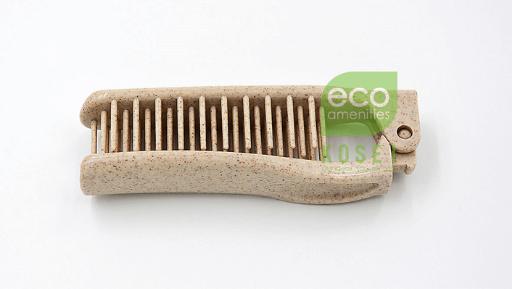 ban-chai-toc-bot-rom-eco-friendly-haiirbrush