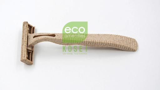 dao-cao-rau-eco-friendly-razor