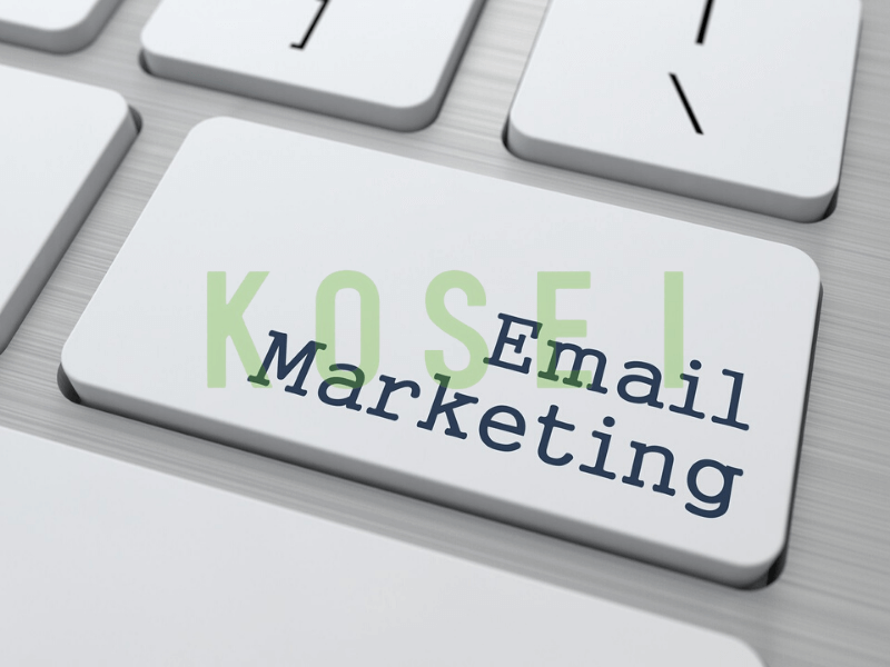 email-marketing-trong-kinh-doanh-khach-san