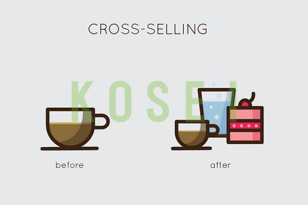 nghe-thuat-cross-selling
