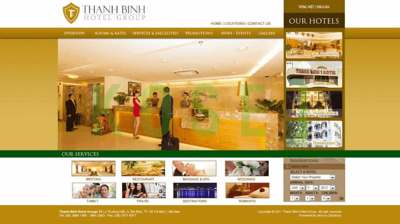 toi-uu-website-khach-san