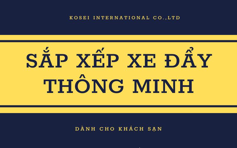 cach-sap-xep-xe-day-trong-khach-san