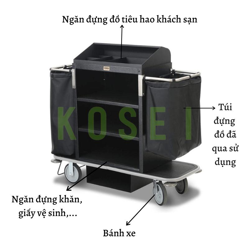 cau-tao-cua-xe-day-trong-khach-san