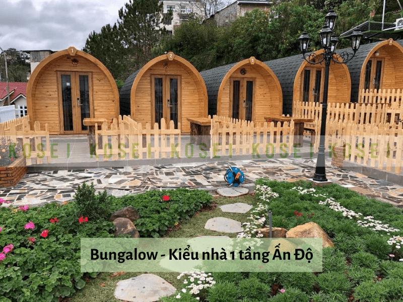 Bungalow-la-gi