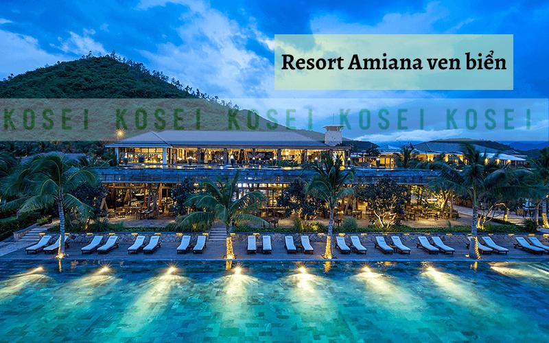 Resort-Amina-ven-bien-dac-diem-cua-resort