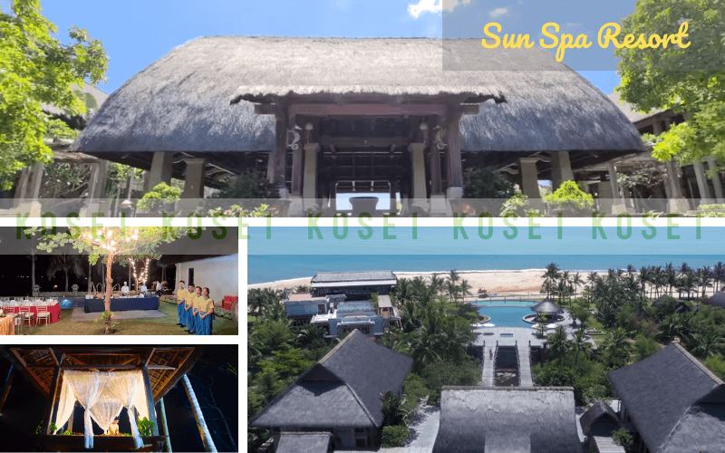 Sun-Spa-Resort-than-thien-moi-truong