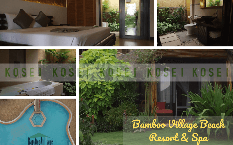 bamboo-village-beach-resort-and-spa