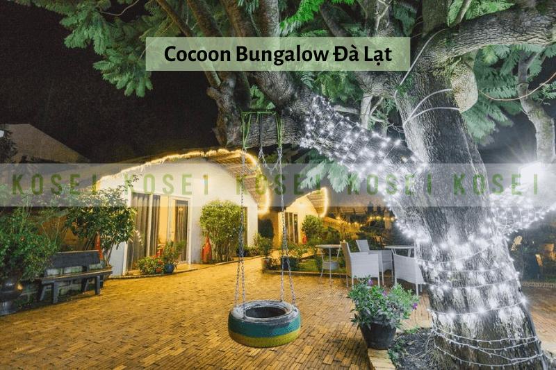 cocoon-bungalow-da-lat
