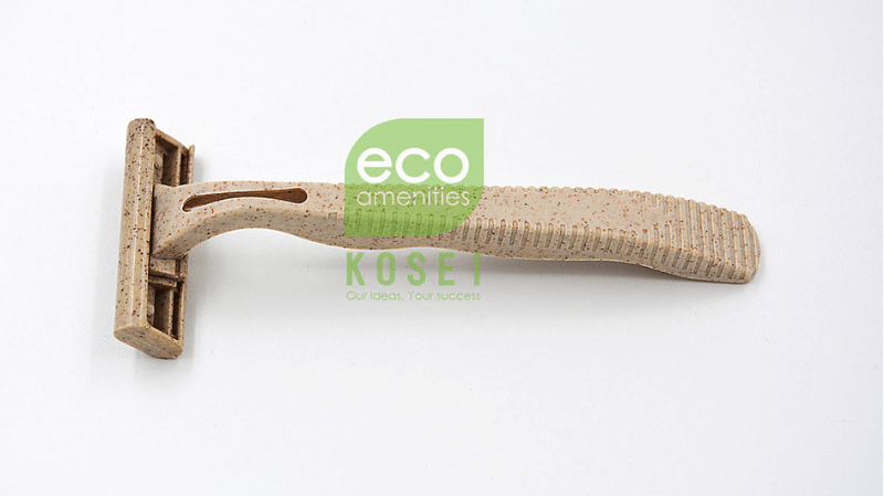 dao-cao-rau-dung-mot-lan-eco-friendly-toothbrush