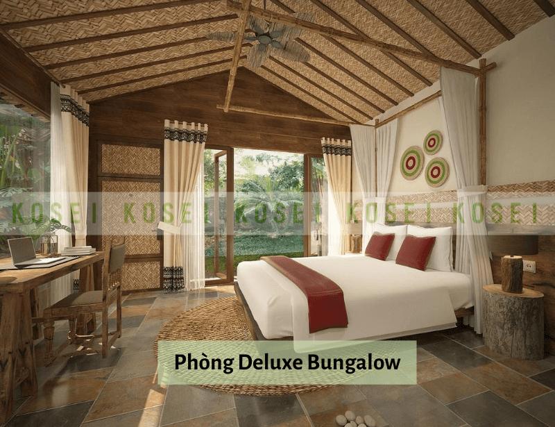 deluxe-bungalow-la-gi