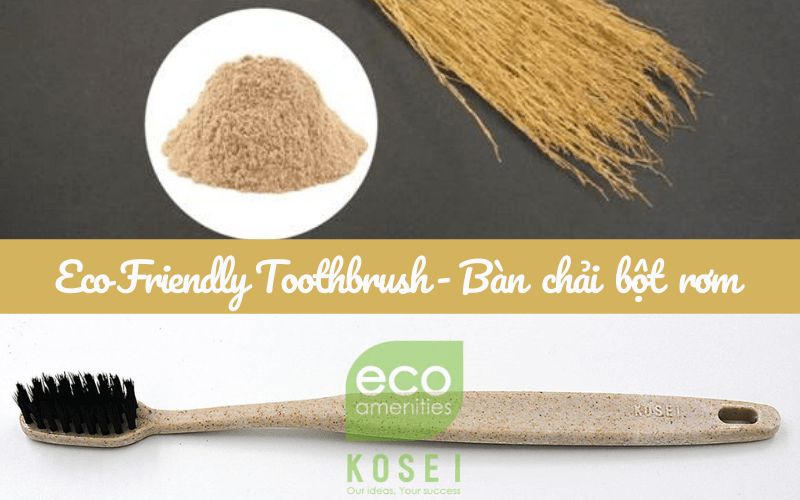eco-friendly-toothbrush-ban-chai-bot-rom