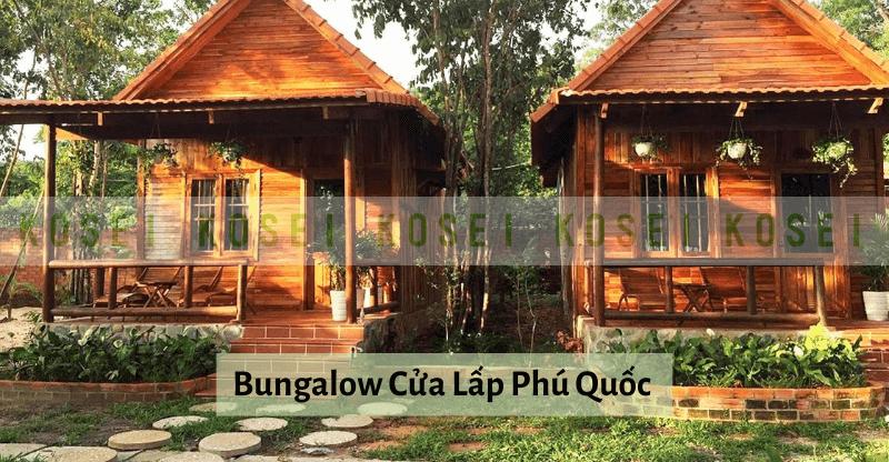 nha-go-resort-cua-lap-phu-quoc