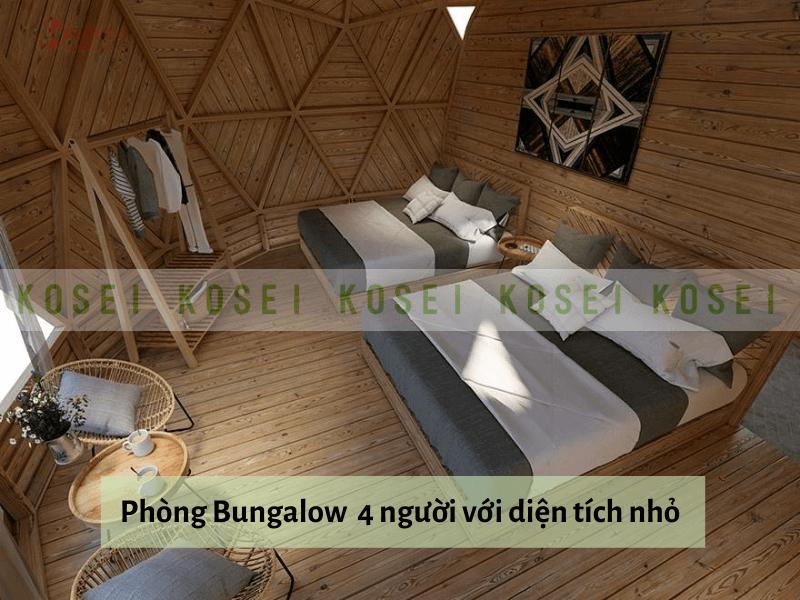 nha-go-resort-dien-tich-nho