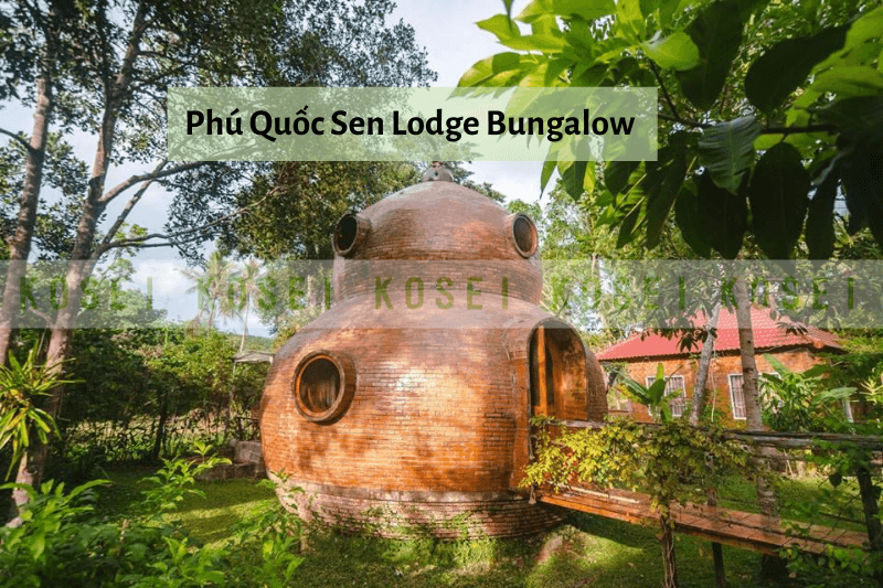 phu-quoc-sen-lodge-bungalow