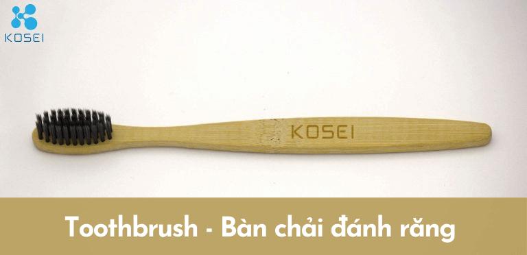 toothbrush-nghia-la-gi