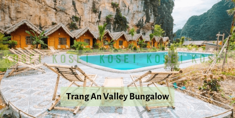 trang-an-valley-bungalow-gia-re